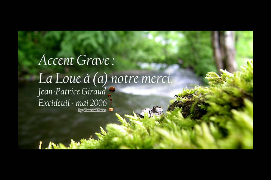 accent-grave-jean-patrice-giraud-by-gwen-dano-1