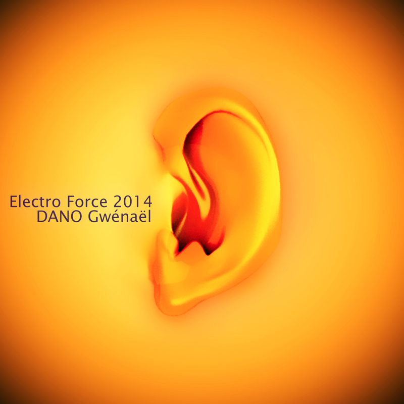 EP Electro Force