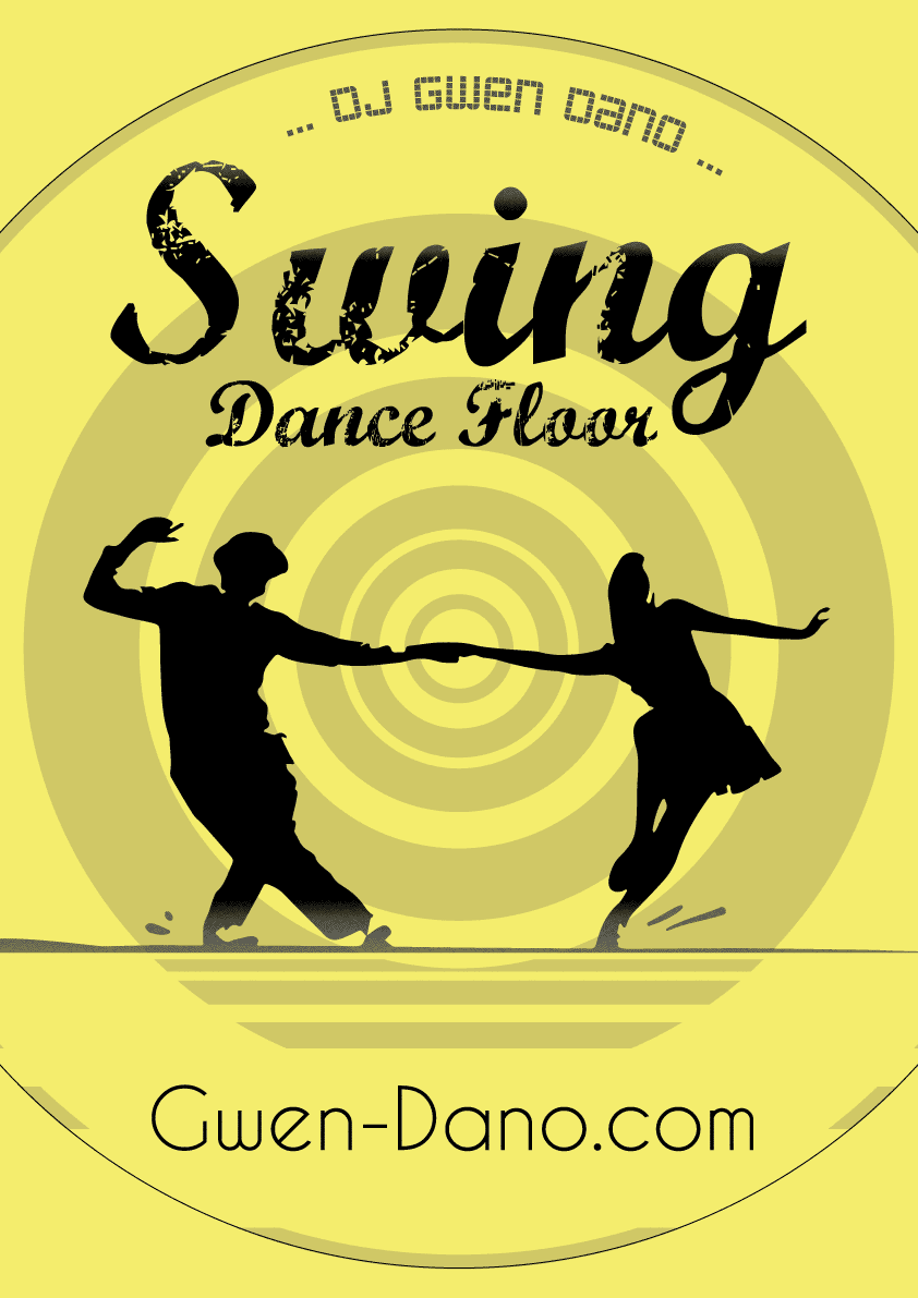 Swing-Dance-Floor-2-Gwen-Dano
